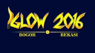 IGLOW Logo